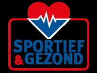 Sportief en Gezond Blaricum Eemnes Laren Logo